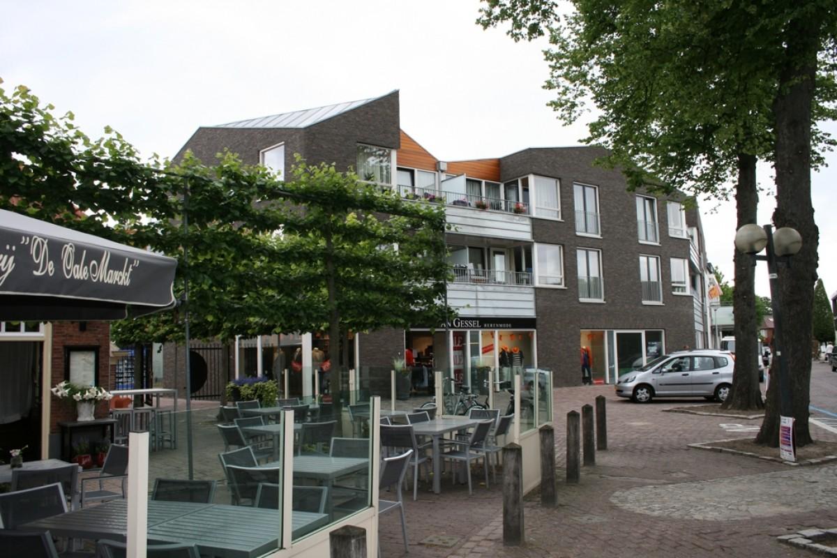 Schipperdouwesarchitectuur Swwe De Brink Wierden 15