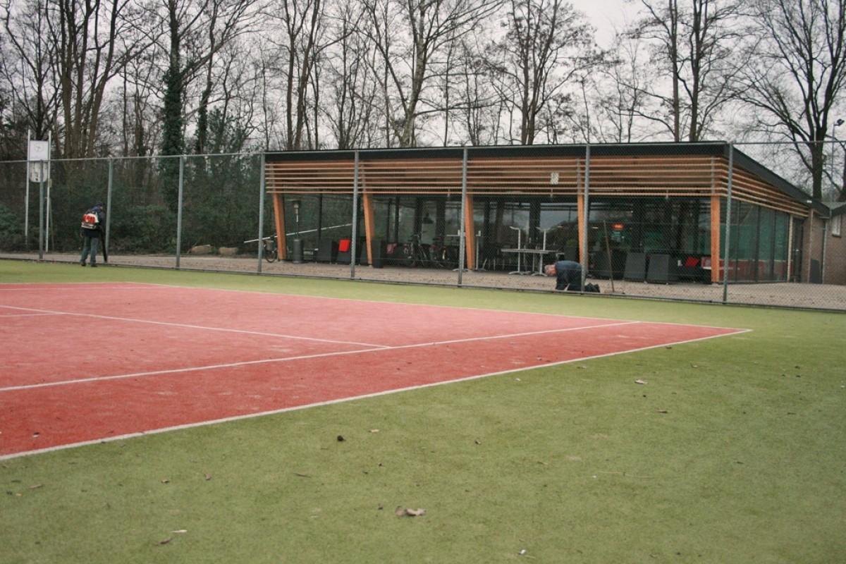 Schipperdouwesarchitectuur Tennisclub Delden 22