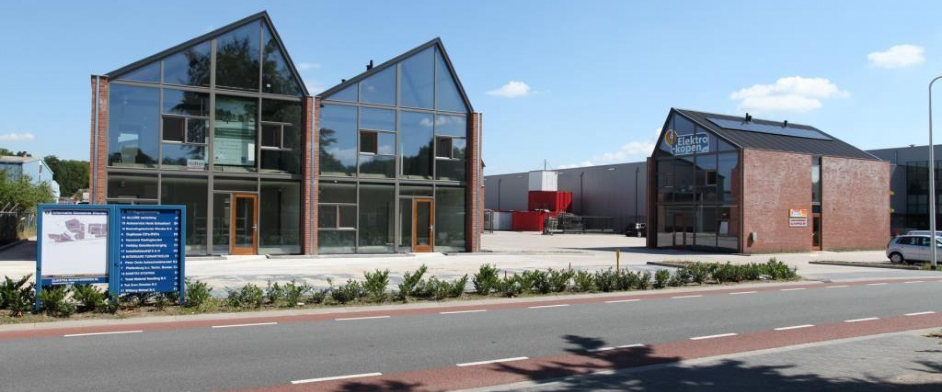 Schipperdouwesarchitectuur Ondernemersdorp Wierden 11