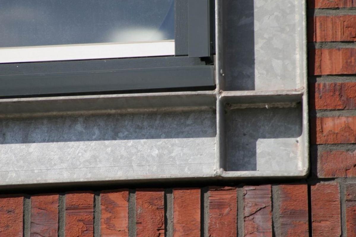 Schipperdouwesarchitectuur Swwe Binnenhof Wierden 12