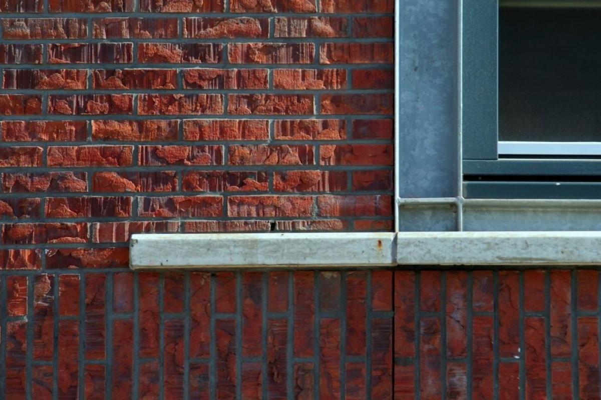 Schipperdouwesarchitectuur Swwe Binnenhof Wierden 9
