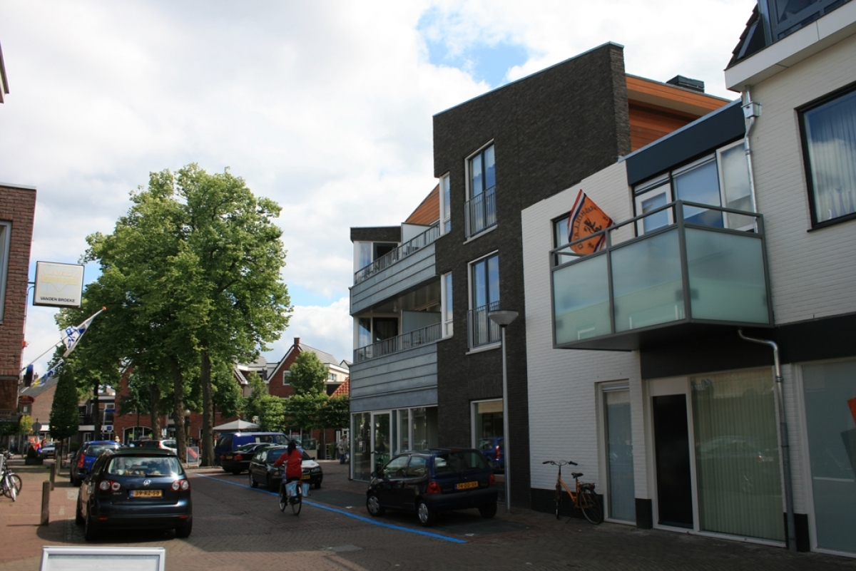 Schipperdouwesarchitectuur Swwe De Brink Wierden 8