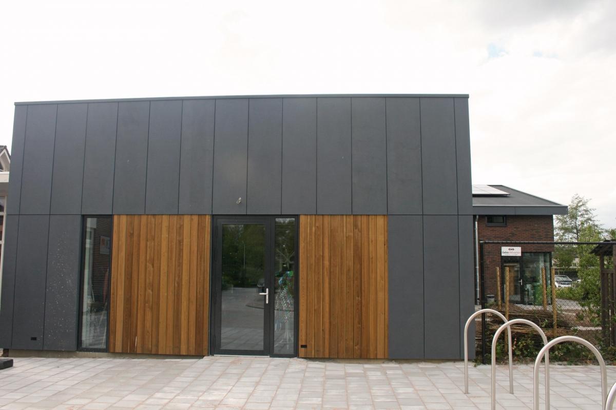 Energieweg Zwolle Schipperdouwesarchitectuur 4