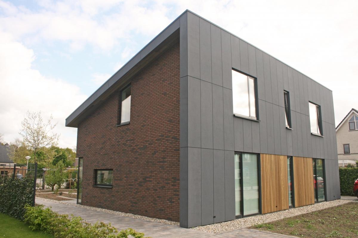 Energieweg Zwolle Schipperdouwesarchitectuur 7