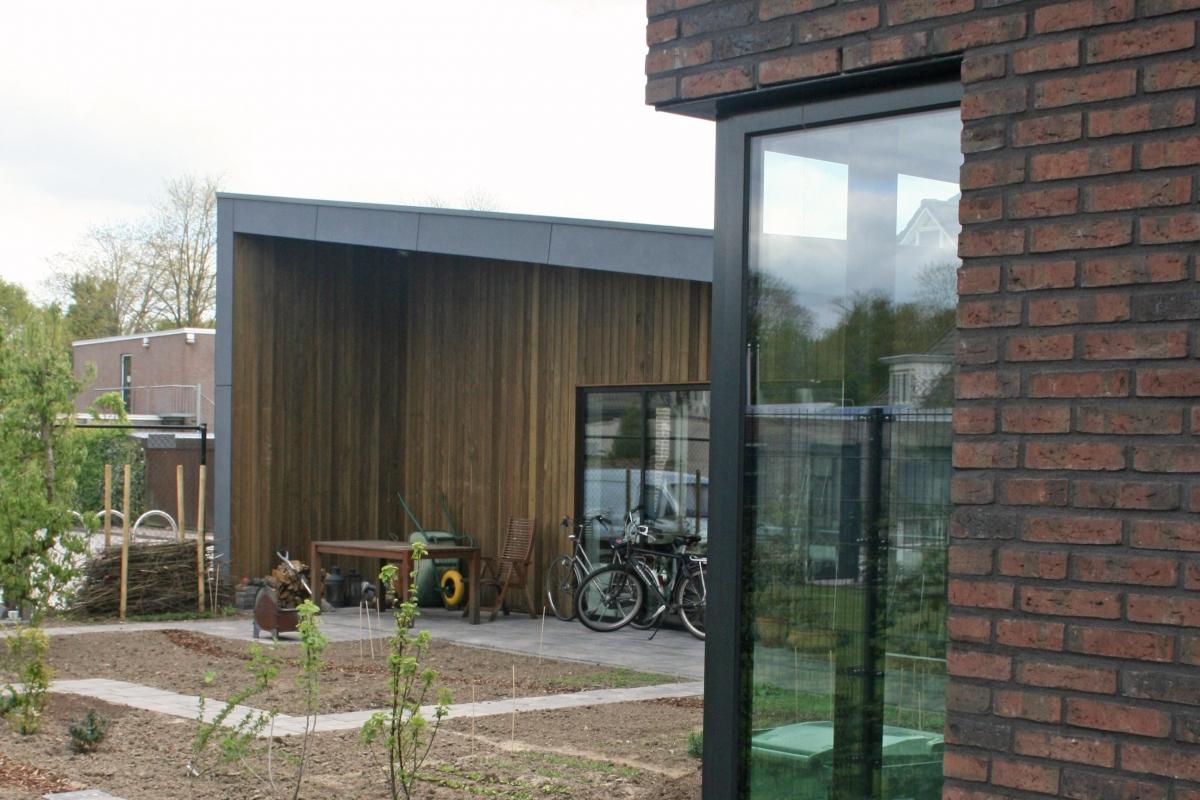 Energieweg Zwolle Schipperdouwesarchitectuur 8