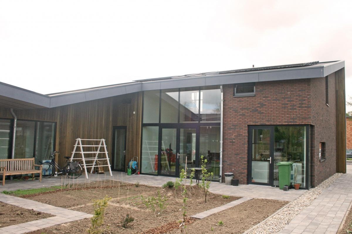 Energieweg Zwolle Schipperdouwesarchitectuur 9