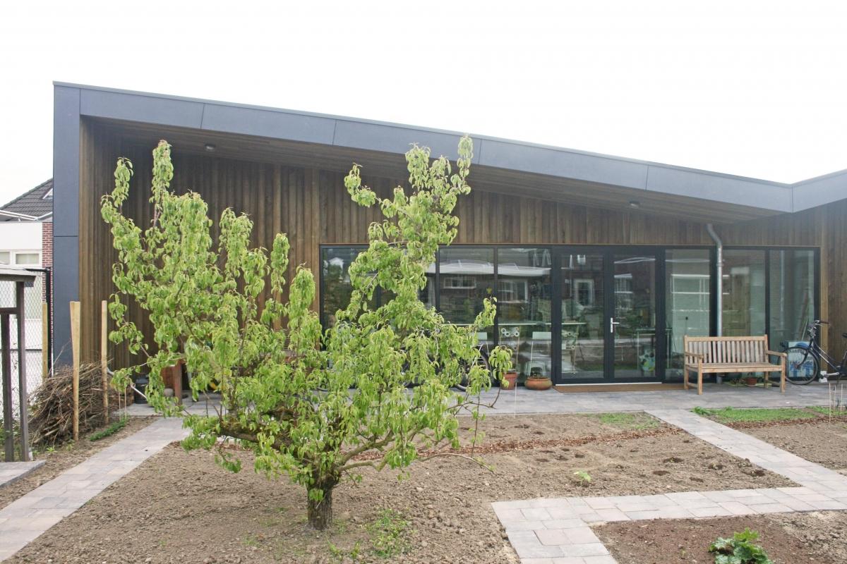 Energieweg Zwolle Schipperdouwesarchitectuur 10