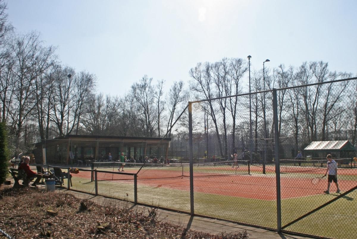 Schipperdouwesarchitectuur Tennisclub Delden 11