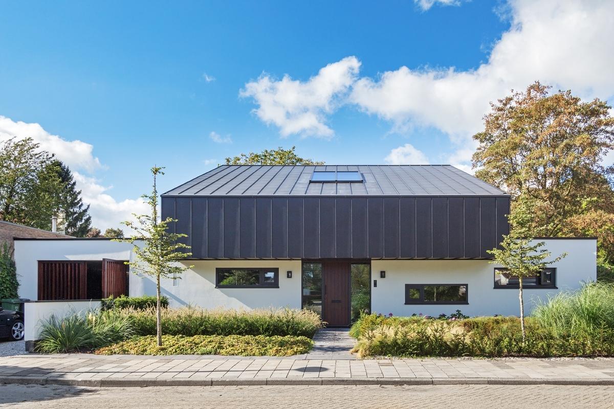 Schipperdouwesarchitectuur Villa Wierden Laurens Kuipers Fotografie 1