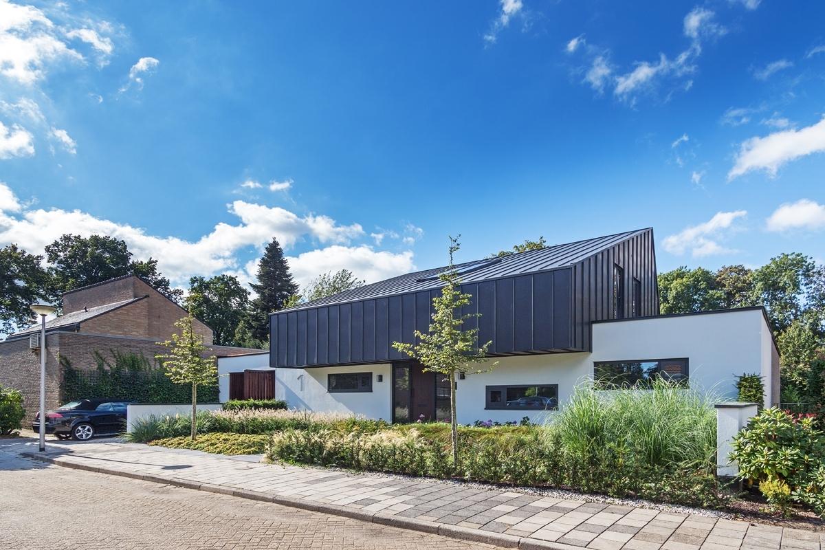 Schipperdouwesarchitectuur Villa Wierden Laurens Kuipers Fotografie 2