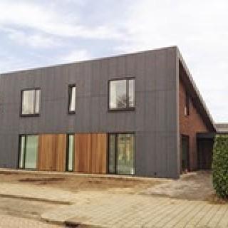 Energieweg Zwolle Schipperdouwesarchitectuur 1 Bew