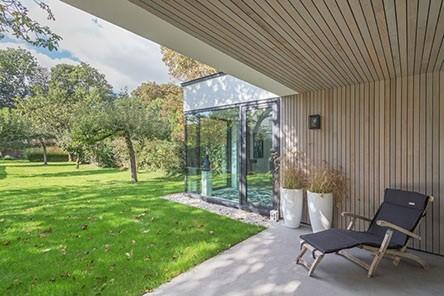 Schipperdouwesarchitectuur Villa Wierden Laurens Kuipers Fotografie 7