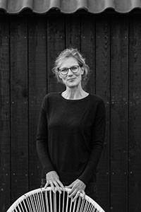 Martine Hover